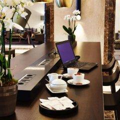 Отель Steigenberger Hotel Koln Германия, Кёльн - 1 отзыв об отеле, цены и фото номеров - забронировать отель Steigenberger Hotel Koln онлайн спа