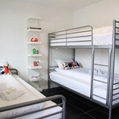 Отель Saga Caves Норвегия, Санднес - отзывы, цены и фото номеров - забронировать отель Saga Caves онлайн фото 12