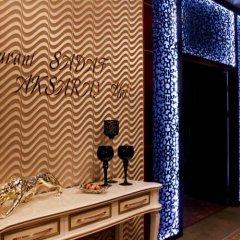 Отель Sapphire Отель Азербайджан, Баку - 2 отзыва об отеле, цены и фото номеров - забронировать отель Sapphire Отель онлайн сауна