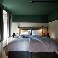 Boutique Hotel Josef Цюрих комната для гостей