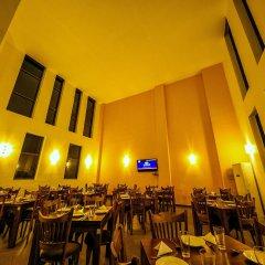 Отель Golden Pier City Hotel Шри-Ланка, Коломбо - отзывы, цены и фото номеров - забронировать отель Golden Pier City Hotel онлайн помещение для мероприятий