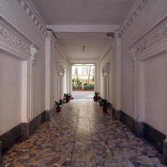 Отель Hostel Pink Floyd Италия, Рим - отзывы, цены и фото номеров - забронировать отель Hostel Pink Floyd онлайн помещение для мероприятий