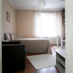 Tulpan Hotel Хуст комната для гостей фото 5