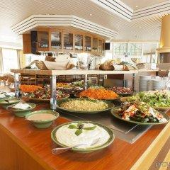 Отель BEST WESTERN Hotel Jagersro Швеция, Мальме - отзывы, цены и фото номеров - забронировать отель BEST WESTERN Hotel Jagersro онлайн питание