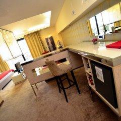 Hotel Hec Apartments фото 3