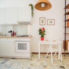 Отель Giambellino Италия, Милан - отзывы, цены и фото номеров - забронировать отель Giambellino онлайн в номере