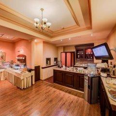 Отель Boutique Splendid Hotel Болгария, Варна - 3 отзыва об отеле, цены и фото номеров - забронировать отель Boutique Splendid Hotel онлайн питание