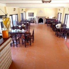 Отель Pinocchio Sapa Hotel - Hostel Вьетнам, Шапа - отзывы, цены и фото номеров - забронировать отель Pinocchio Sapa Hotel - Hostel онлайн помещение для мероприятий