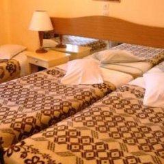 Отель Aris Hotel Греция, Афины - отзывы, цены и фото номеров - забронировать отель Aris Hotel онлайн комната для гостей фото 3
