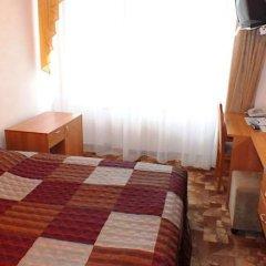 Гостиница Россия 3* Стандартный номер с разными типами кроватей фото 26