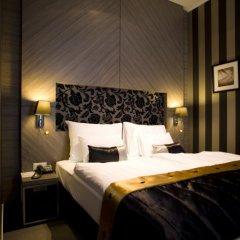 Отель Alta Moda Fashion Hotel Венгрия, Будапешт - отзывы, цены и фото номеров - забронировать отель Alta Moda Fashion Hotel онлайн комната для гостей фото 3