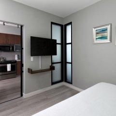 Отель Stay Alfred on Potomac Ave США, Вашингтон - отзывы, цены и фото номеров - забронировать отель Stay Alfred on Potomac Ave онлайн комната для гостей фото 2