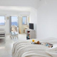 Отель Iliovasilema Suites Греция, Остров Санторини - отзывы, цены и фото номеров - забронировать отель Iliovasilema Suites онлайн детские мероприятия