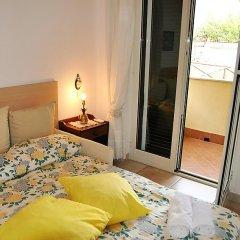 Отель Yellow Spring Итри ванная фото 2