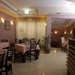 Отель Аврамов Болгария, Видин - отзывы, цены и фото номеров - забронировать отель Аврамов онлайн питание
