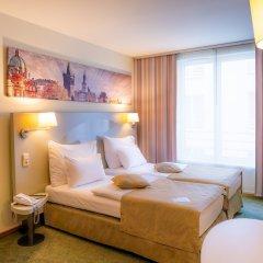 Отель Grandium Prague Чехия, Прага - 11 отзывов об отеле, цены и фото номеров - забронировать отель Grandium Prague онлайн детские мероприятия фото 2