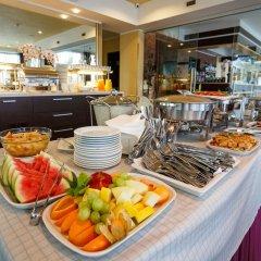 Отель Rocca al Mare Эстония, Таллин - 10 отзывов об отеле, цены и фото номеров - забронировать отель Rocca al Mare онлайн фото 8