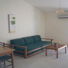 Отель Aparthotel Mandalena Кипр, Протарас - 4 отзыва об отеле, цены и фото номеров - забронировать отель Aparthotel Mandalena онлайн комната для гостей фото 2