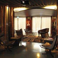 PortoBay Hotel Teatro Порту интерьер отеля фото 3