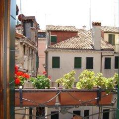 Отель Locanda Correr Италия, Венеция - 1 отзыв об отеле, цены и фото номеров - забронировать отель Locanda Correr онлайн