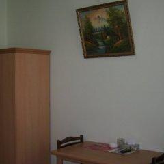 Отель Мана Армения, Горис - отзывы, цены и фото номеров - забронировать отель Мана онлайн сейф в номере
