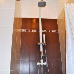 Апартаменты Welcome Budapest Apartments ванная фото 3