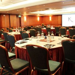 Kingsway Hall Hotel фото 2
