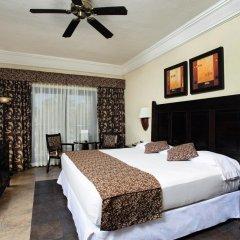 Отель Riu Santa Fe All Inclusive Мексика, Кабо-Сан-Лукас - отзывы, цены и фото номеров - забронировать отель Riu Santa Fe All Inclusive онлайн комната для гостей