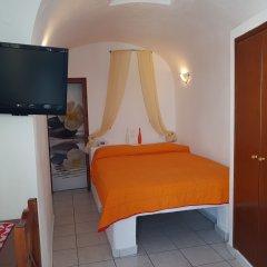 Отель Kasimatis Suites Греция, Остров Санторини - отзывы, цены и фото номеров - забронировать отель Kasimatis Suites онлайн сауна