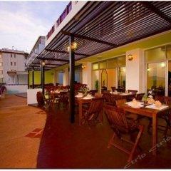 Отель Royal Nakara Ao Nang фото 2