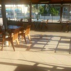 Berfin Otel Турция, Тевфикие - отзывы, цены и фото номеров - забронировать отель Berfin Otel онлайн фото 17