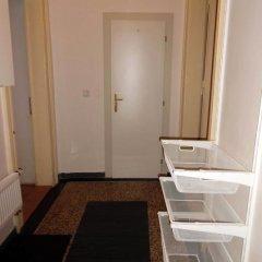 Отель Apartmány Letná Чехия, Прага - отзывы, цены и фото номеров - забронировать отель Apartmány Letná онлайн фото 7