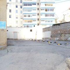 Отель Apartamentos Mary Испания, Фуэнхирола - отзывы, цены и фото номеров - забронировать отель Apartamentos Mary онлайн фото 20