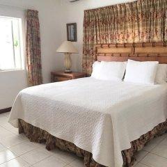 Отель All Nations Guesthouse комната для гостей фото 4