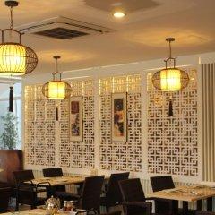 Отель Sino Maison Патонг фото 2