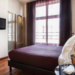 Отель Banke Hôtel комната для гостей фото 3