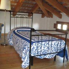 Отель Villa Pastori Италия, Мира - отзывы, цены и фото номеров - забронировать отель Villa Pastori онлайн детские мероприятия фото 2
