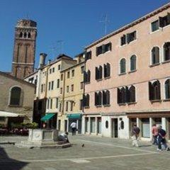 Отель Haven Hostel San Toma Италия, Венеция - отзывы, цены и фото номеров - забронировать отель Haven Hostel San Toma онлайн фото 2