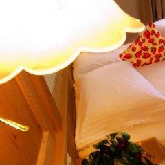 Hotel Bergfrieden Монклассико помещение для мероприятий