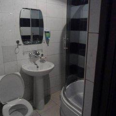 Hotel Georgia 444 ванная фото 2