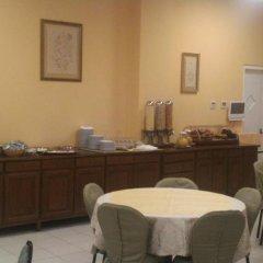 Отель Del Santuario Италия, Сиракуза - 1 отзыв об отеле, цены и фото номеров - забронировать отель Del Santuario онлайн питание фото 2