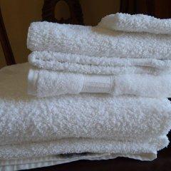 Отель Jolie Plaine Италия, Аоста - отзывы, цены и фото номеров - забронировать отель Jolie Plaine онлайн ванная