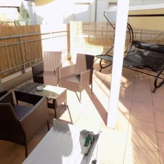 Отель Karlsbad Apartments Чехия, Карловы Вары - отзывы, цены и фото номеров - забронировать отель Karlsbad Apartments онлайн фото 24