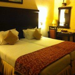Отель Regent Beach Resort ОАЭ, Дубай - 10 отзывов об отеле, цены и фото номеров - забронировать отель Regent Beach Resort онлайн комната для гостей