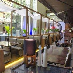Отель Paradisus by Meliá Cancun - All Inclusive Мексика, Канкун - 8 отзывов об отеле, цены и фото номеров - забронировать отель Paradisus by Meliá Cancun - All Inclusive онлайн питание фото 2