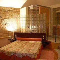 Отель Solar dos Canavarros Douro комната для гостей