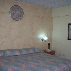 Hotel Posada del Caribe комната для гостей фото 3