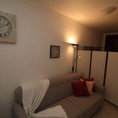 Отель Urban Beach A Casa dos Sonhos комната для гостей