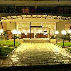 Отель Gladiola Star Болгария, Золотые пески - отзывы, цены и фото номеров - забронировать отель Gladiola Star онлайн помещение для мероприятий