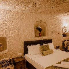 Ortahisar Cave Hotel Турция, Ургуп - отзывы, цены и фото номеров - забронировать отель Ortahisar Cave Hotel онлайн детские мероприятия
